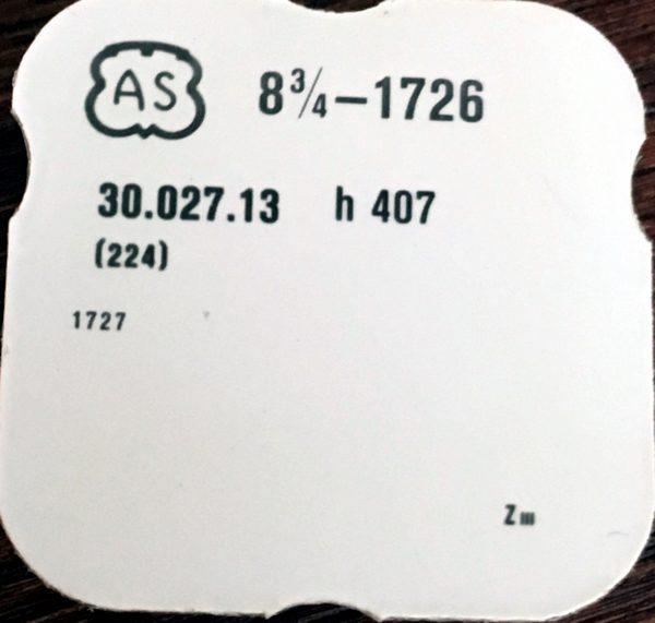 1726224