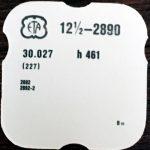 2890-227