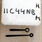 11C44NB
