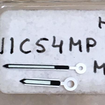 11C54MP