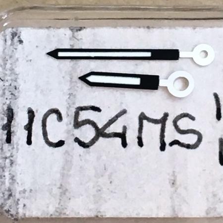 11C54MS