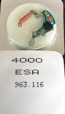963116-4000
