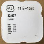 As1580-1488