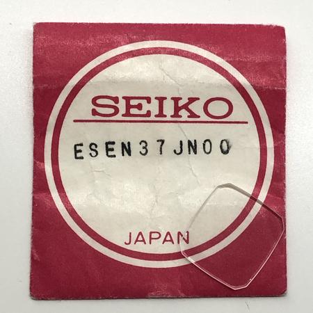 ESEN37JN00
