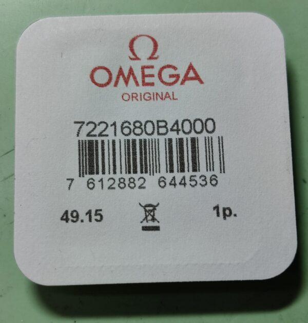 OM1680B4000